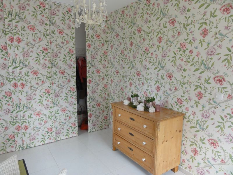 fl chenvorh nge schiebevorh nge schiebeelemente. Black Bedroom Furniture Sets. Home Design Ideas