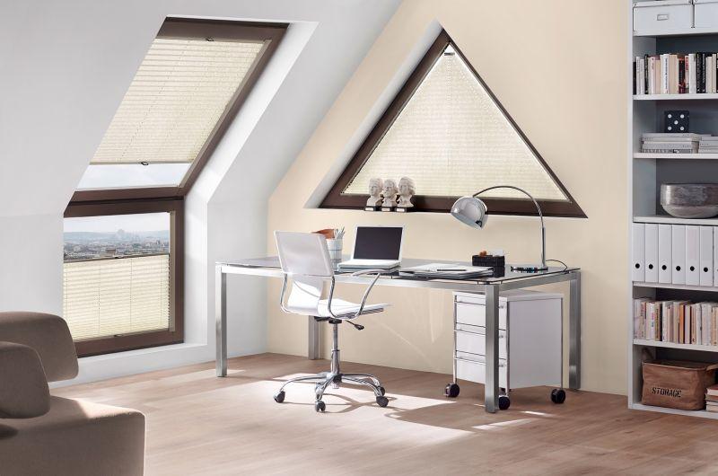 plissee faltrollo jalousien faltstore sichtschutz und. Black Bedroom Furniture Sets. Home Design Ideas