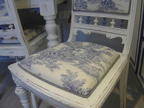 stuhl polstern m belideen. Black Bedroom Furniture Sets. Home Design Ideas