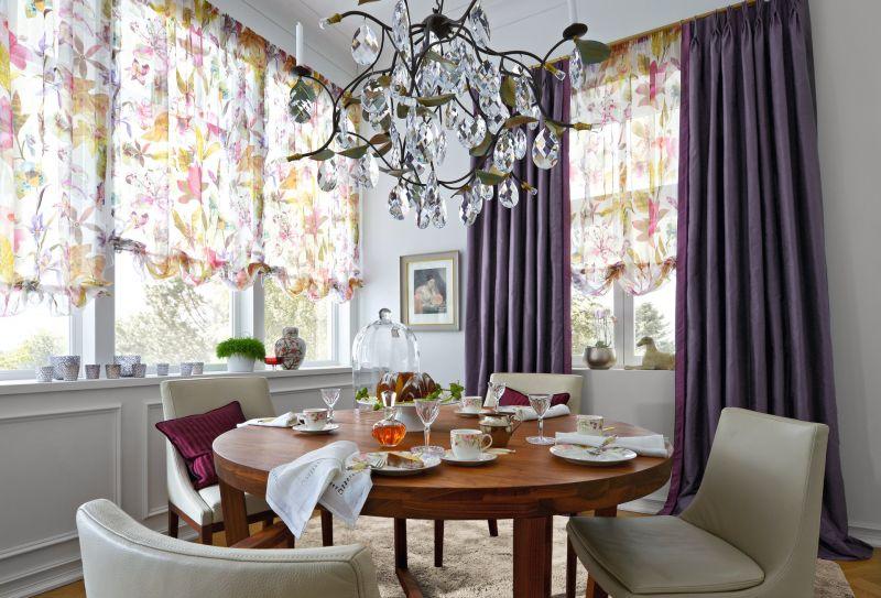 raffrollos f r fenster dachschr gen stoffrollo biebesheim am rhein. Black Bedroom Furniture Sets. Home Design Ideas